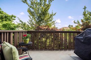 Photo 8: 62 20560 66 AVENUE in Langley: Willoughby Heights Townhouse for sale : MLS®# R2073052