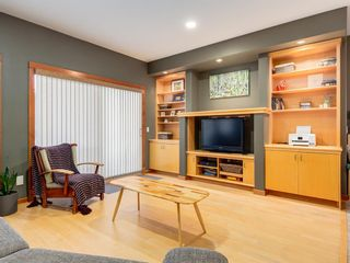 Photo 15: 2011 32 Avenue SW in Calgary: South Calgary Detached for sale : MLS®# A1060898