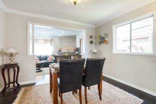 Photo 12: 23 W Kerrison Drive in Ajax: Central House (2-Storey) for sale : MLS®# E5089062
