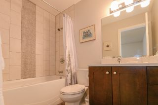Photo 25: 10860 ALTONA Place in Richmond: McNair House for sale : MLS®# R2490276