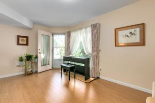 Photo 16: 20 7711 WILLIAMS Road in Richmond: Broadmoor Townhouse for sale : MLS®# R2625518