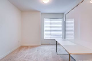 Photo 7: 102 6033 GRAY Avenue in Vancouver: University VW Condo for sale (Vancouver West)  : MLS®# R2415470