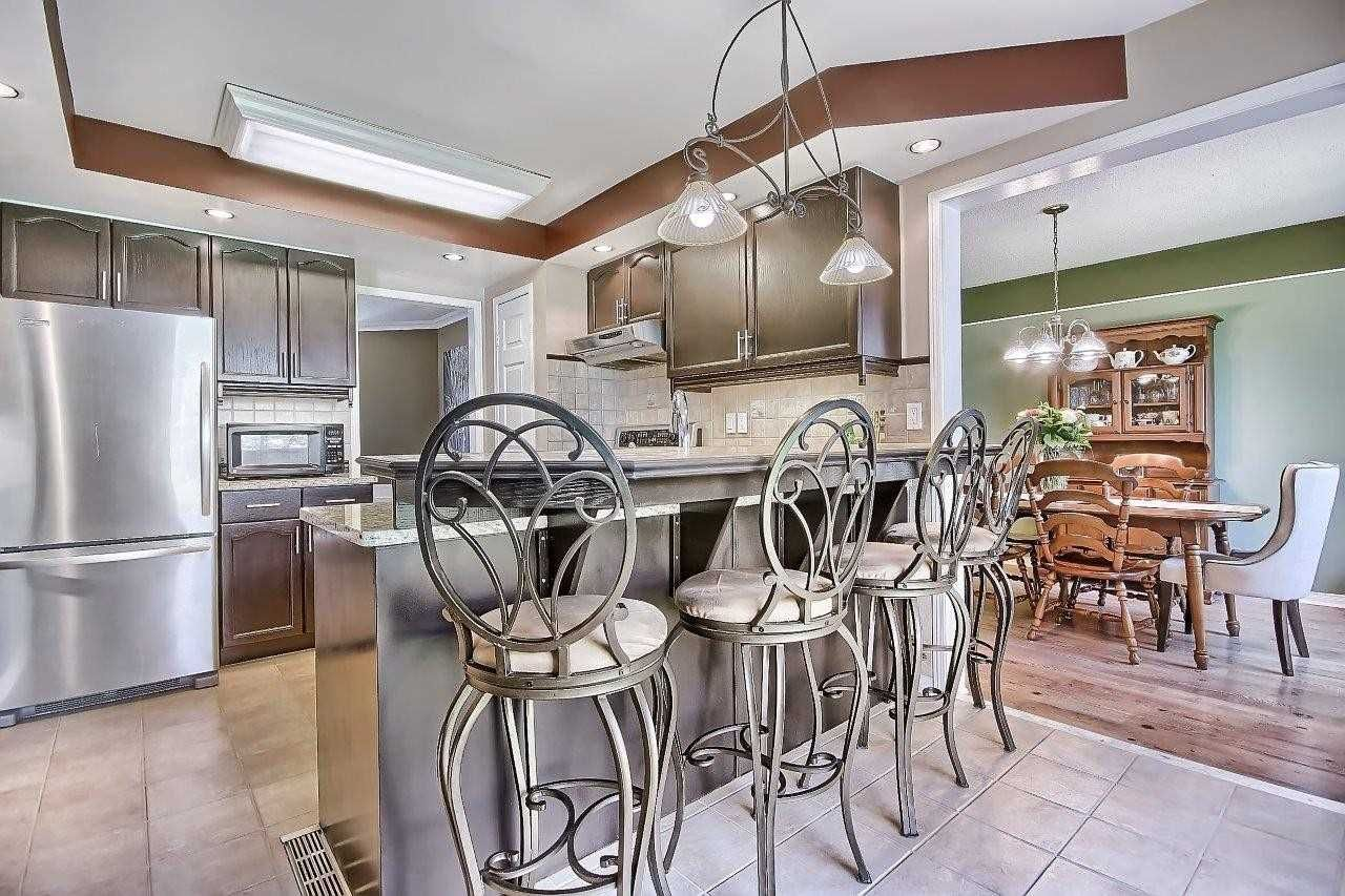 Photo 15: Photos: Uxbridg 28 Turner Drive: Uxbridge House (2-Storey) for sale : MLS®# N5237265