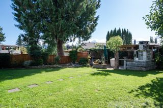 Photo 40: 32740 CRANE Avenue in Mission: Mission BC House for sale : MLS®# R2622660