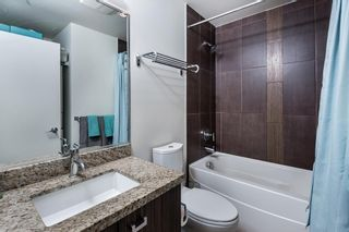 Photo 6: 112 709 TWELFTH STREET in : Moody Park Condo for sale (New Westminster)  : MLS®# R2072334
