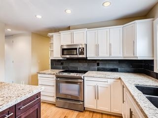 Photo 10: 79 Palis Way SW in Calgary: Palliser Detached for sale : MLS®# A1061901