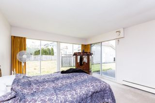 Photo 12: 23156 122 AVENUE in Maple Ridge: East Central House for sale : MLS®# R2447512