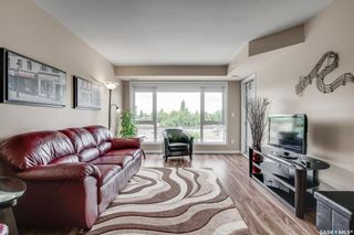Photo 11: 308 102 Kingsmere Place in Saskatoon: Lakeview SA Residential for sale : MLS®# SK861317