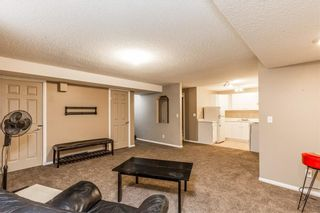 Photo 24: 10329 TUSCANY HILLS Way NW in Calgary: Tuscany Detached for sale : MLS®# A1102961