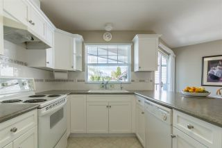 """Photo 7: 3298 MCKINLEY Drive in Abbotsford: Abbotsford East House for sale in """"MCKINLEY HEIGHTS"""" : MLS®# R2364894"""