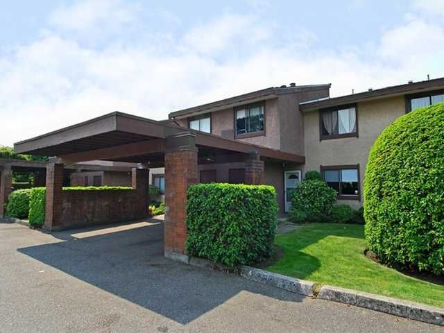 FEATURED LISTING: 17 - 9331 NO 5 Road Richmond