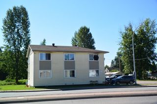 """Photo 15: 3691 16 Highway in Smithers: Smithers - Town Multi-Family Commercial for sale in """"KING STREET APARTMENTS"""" (Smithers And Area (Zone 54))  : MLS®# C8039334"""