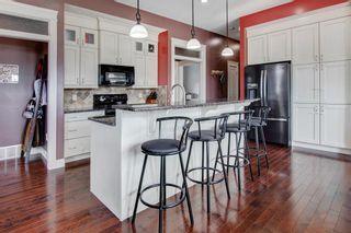 Photo 8: 101 Westridge Place: Didsbury Detached for sale : MLS®# A1096532