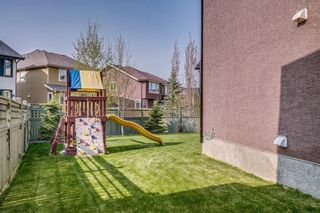 Photo 33: 173 WEST COACH Place SW in Calgary: West Springs Detached for sale : MLS®# C4248234