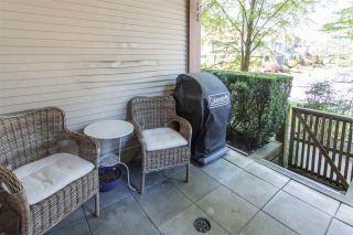 """Photo 11: 102 5600 ANDREWS Road in Richmond: Steveston South Condo for sale in """"LAGOONS"""" : MLS®# R2261531"""