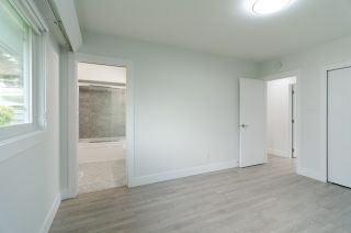 Photo 16: 8225 NELSON Avenue in Burnaby: South Slope House for sale (Burnaby South)  : MLS®# R2511373