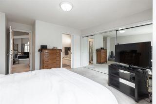 Photo 22: 9431 101 Street in Edmonton: Zone 12 House for sale : MLS®# E4236743