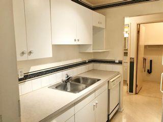 Photo 25: 304 647 1 Avenue NE in Calgary: Bridgeland/Riverside Apartment for sale : MLS®# A1061043