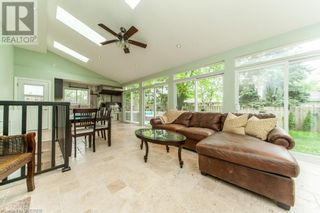 Photo 36: 76 CULHAM Street in Oakville: House for sale : MLS®# 40175960