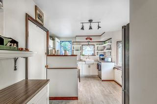 Photo 7: 2221 CLARKE Street in Port Moody: Port Moody Centre House for sale : MLS®# R2611613