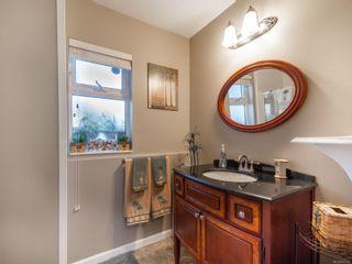 Photo 21: 4759 Spirit Pl in : Na North Nanaimo House for sale (Nanaimo)  : MLS®# 872095