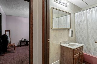 Photo 17: 1110 34 Street SE in Calgary: Albert Park/Radisson Heights Detached for sale : MLS®# A1120308