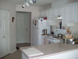Photo 2: # 201 2772 CLEARBROOK RD in Abbotsford: Abbotsford West Condo for sale : MLS®# F1313187