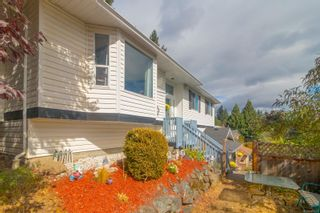Photo 2: 118 Mocha Close in : La Thetis Heights House for sale (Langford)  : MLS®# 885993