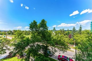 Photo 3: 460 310 8 Street SW in Calgary: Eau Claire Apartment for sale : MLS®# A1022448