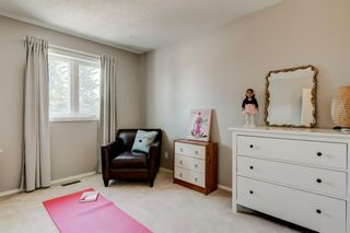 Photo 20: 128 Shawinigan Way SW in Calgary: Shawnessy Detached for sale : MLS®# A1125201