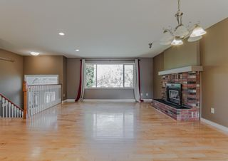Photo 7: 4567 VALLEY Crescent in Prince George: Foothills House for sale (PG City West (Zone 71))  : MLS®# R2599856
