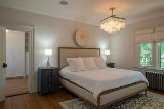 Photo 19: 120 Waterloo Street in Winnipeg: River Heights North Residential for sale (1C)  : MLS®# 202113087
