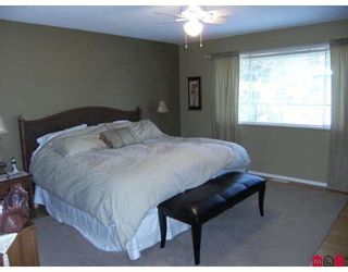 Photo 7: 5917 KILDARE Place in Surrey: Sullivan Station House for sale : MLS®# F2908669