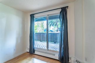 Photo 8: 205 60 38A Avenue SW in Calgary: Parkhill Apartment for sale : MLS®# A1119493