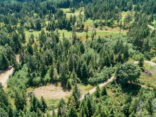 Photo 17: SL 14 950 Heriot Bay Rd in QUADRA ISLAND: Isl Quadra Island Land for sale (Islands)  : MLS®# 841835
