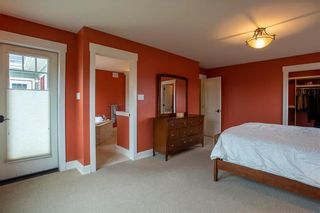Photo 19: 54 Riverhaven Grove in Winnipeg: River Pointe Residential for sale (2C)  : MLS®# 202110654