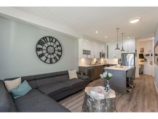 """Photo 11: 104 16398 64 Avenue in Surrey: Cloverdale BC Condo for sale in """"The Ridge at Bose Farm"""" (Cloverdale)  : MLS®# R2590975"""