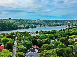 Photo 29: 1801 6369 COBURG Road in Halifax: 2-Halifax South Residential for sale (Halifax-Dartmouth)  : MLS®# 202020964