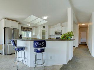 Photo 9: 2825 Kirby Creek Rd in : Sk Sheringham Pnt House for sale (Sooke)  : MLS®# 882747