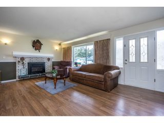 Photo 3: 2912 VICTORIA Street in Abbotsford: Abbotsford West House for sale : MLS®# R2154611