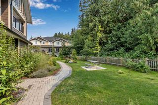 Photo 37: 118 13898 64 Avenue in Surrey: Sullivan Station Townhouse for sale : MLS®# R2607546