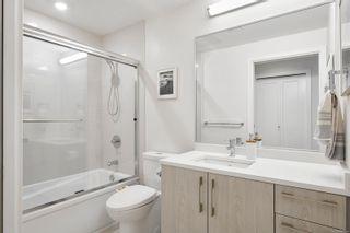 Photo 11: 204 3333 Glasgow Ave in : SE Quadra Condo for sale (Saanich East)  : MLS®# 869739