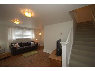 Photo 10: 112 Regina Street in New Westminster: Queens Park House for sale : MLS®# V957572