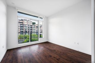 Photo 19: 402 1625 MANITOBA Street in Vancouver: False Creek Condo for sale (Vancouver West)  : MLS®# R2582135