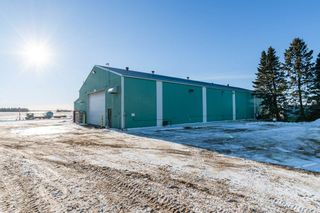 Photo 22: 57228 RGE RD 251: Rural Sturgeon County House for sale : MLS®# E4225650