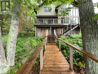 Photo 6: 169 BLIND BAY Road in Carling: House for sale : MLS®# 40132066