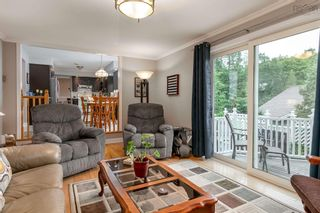 Photo 16: 52 Sweeny Lane in Bridgewater: 405-Lunenburg County Residential for sale (South Shore)  : MLS®# 202122653