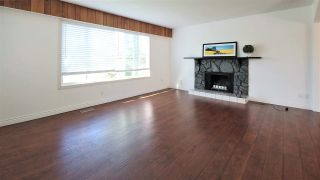 "Photo 7: 4336 FLYNN Avenue in Prince George: Heritage House for sale in ""HERITAGE"" (PG City West (Zone 71))  : MLS®# R2396103"