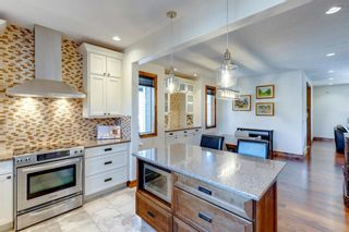 Photo 10: 1146 Coopers Drive SW: Airdrie Detached for sale : MLS®# A1153850