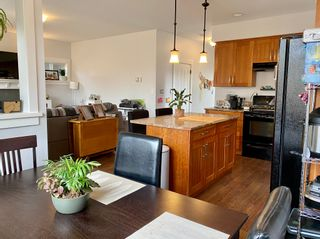 Photo 8: 888 Rowils Cres.     Home with Suite for sale in Langford